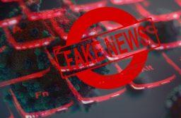 Fake News – Rendőrségi felhívás