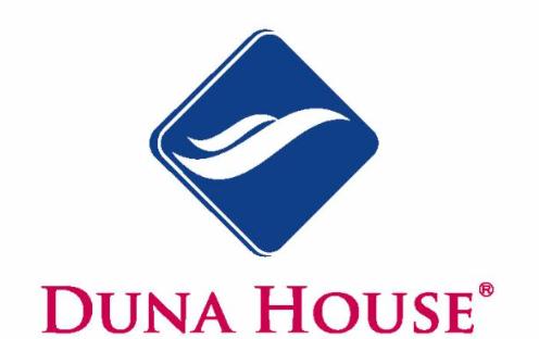 Duna House: a tavalyival megegyezhet az ingatlanpiac augusztusi forgalma