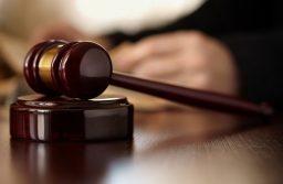 Hűtlen kezelés miatt jogerősen 600.000 forint pénzbüntetésre ítélték a volt helyettes államtitkárt